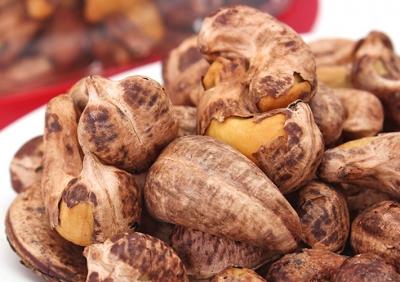 7 Lý do nên ăn hạt điều từ hôm nay